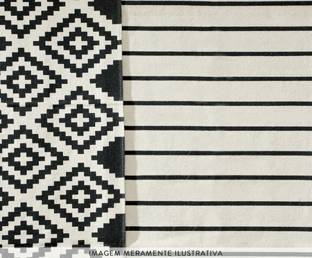 Tapete Striped | WestwingNow