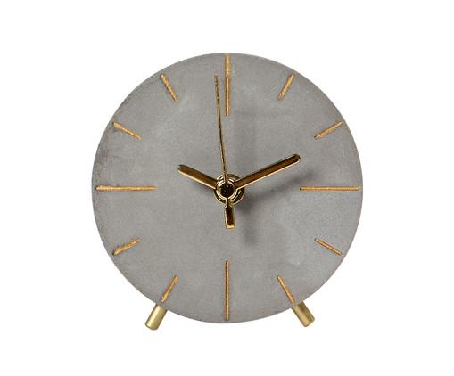 Relógios de Mesa Rúbeo, MULTICOLOR   WestwingNow