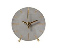 Relógios de Mesa Rúbeo | WestwingNow