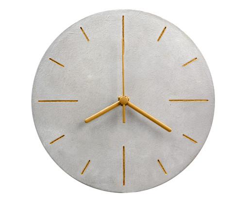 Relógio de Parede Hador, MULTICOLOR | WestwingNow