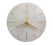 Relógio de Parede Hador | WestwingNow