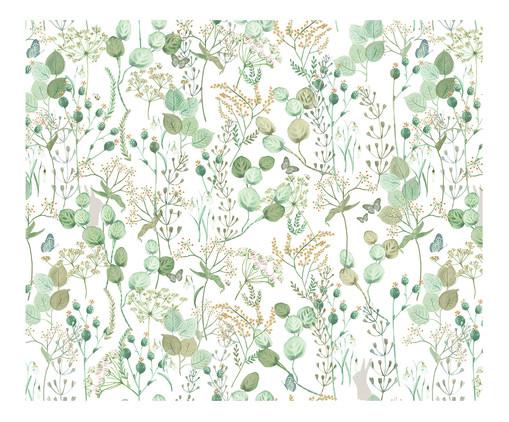 Tapete Jardim Encantado, Verde | WestwingNow