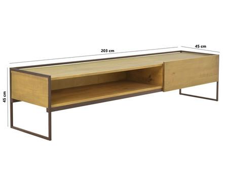 Rack Lumber - Óregon | WestwingNow