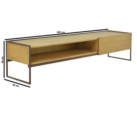Rack Lumber | WestwingNow