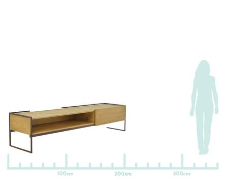 Rack Lumber - Óregon   WestwingNow