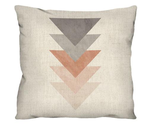 Capa de Almofada Sylvia, Colorido | WestwingNow
