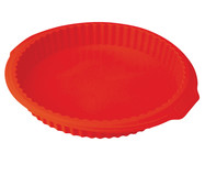 Forma para Bolo Louise - Vermelha | WestwingNow