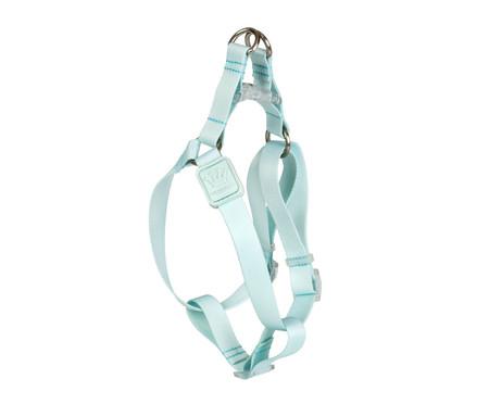 Peitoral para Cachorro Serenity - Azul | WestwingNow