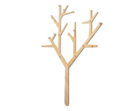 Cabideiro Árvore   WestwingNow