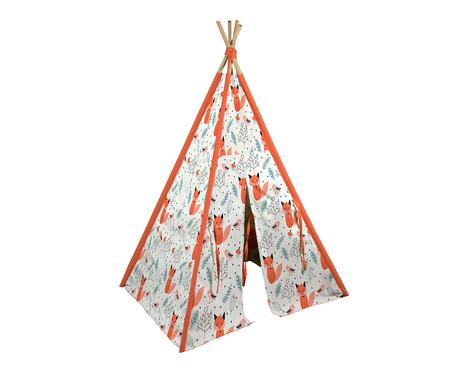 Tenda Indoor Trancoso Pitana | WestwingNow