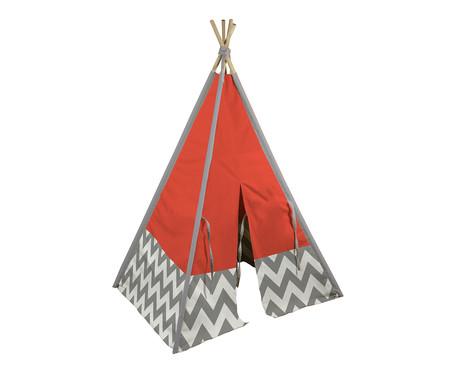 Tenda Erígena | WestwingNow