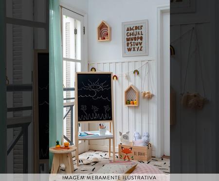 Nicho Casa Janko | WestwingNow