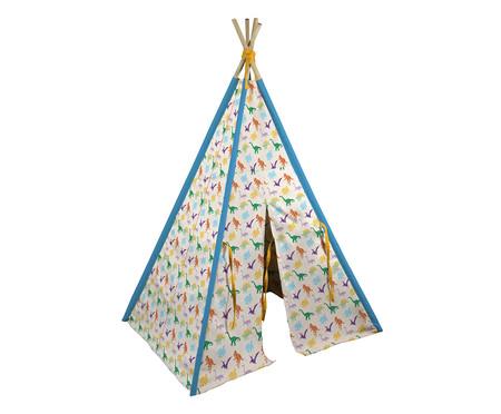 Tenda Indoor Trancoso Buoro | WestwingNow