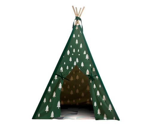 Tenda Indoor Trancoso Iderê, Colorido   WestwingNow