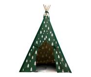 Tenda Indoor Trancoso Iderê | WestwingNow