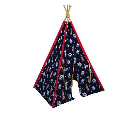 Tenda Indoor Trancoso Alikahya | WestwingNow