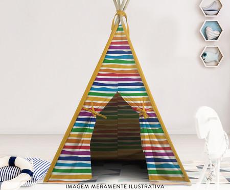Tenda Indoor Trancoso Stripes | WestwingNow