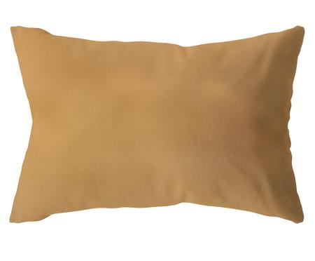 Capa de Almofada Cool   WestwingNow