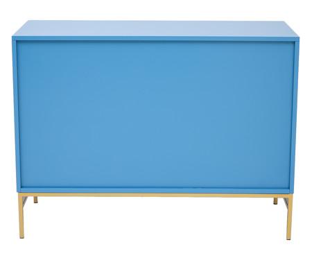 Buffet Star Lazuli - Azul | WestwingNow