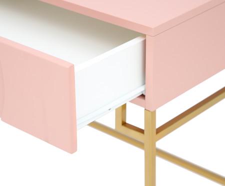 Aparador Twin Blush - Rosa | WestwingNow