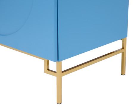 Cômoda Porcelain - Blue | WestwingNow