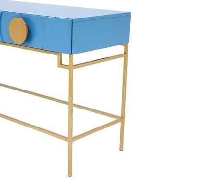 Aprador Twin Porcelain - Blue | WestwingNow