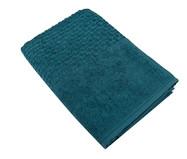 Toalha de Banho Soul - Azul Denin | WestwingNow