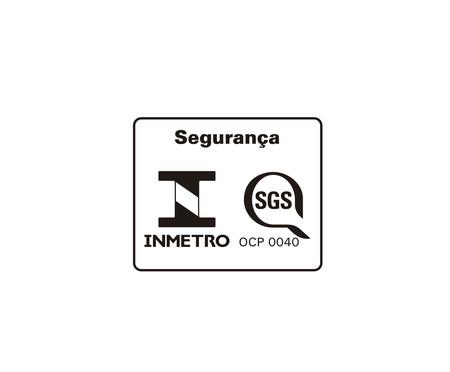 Processador de Alimentos Ultra Cadence - Preto | WestwingNow