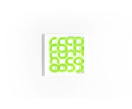 Jogo Quebra-Cabeças Fit In The Box l | WestwingNow