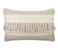 Capa de Almofada Handmade Facchin | WestwingNow