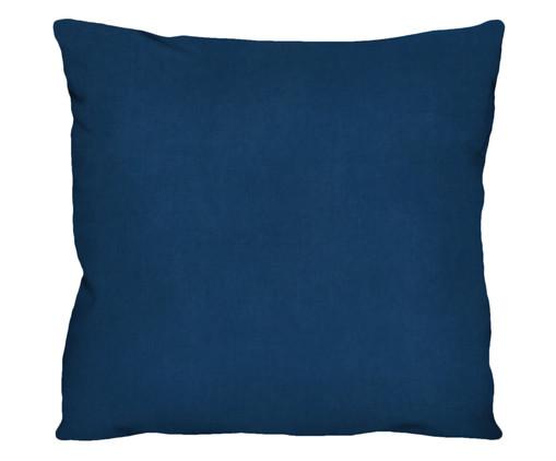 Capa de Almofada Josie, Azul | WestwingNow