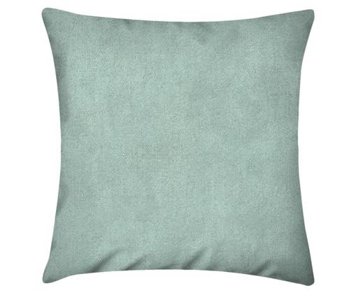 Capa de Almofada Lauren - Esverdeado, Verde | WestwingNow