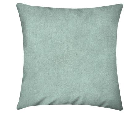 Capa de Almofada Lauren - Esverdeado | WestwingNow