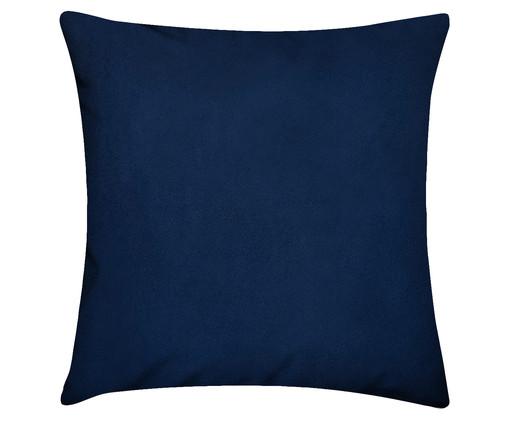 Capa de Almofada Lauren - Azul índigo, Azul | WestwingNow