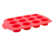 Forma 12 Divisões Mini Trevi - Rosa | WestwingNow