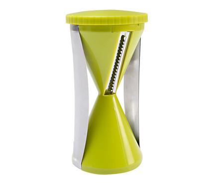 Espirilizador de Legumes Mondrian - Verde   WestwingNow