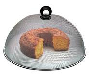 Tela Protetora de Alimentos Klee - Preta | WestwingNow