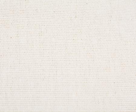 Capa de Almofada em Algodão Douglas | WestwingNow