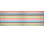 Passadeira Trilho Multicores - Arco-íris | WestwingNow