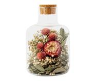 Garrafa Flora Rosamunde | WestwingNow