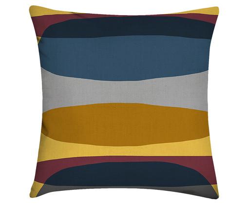 Capa de Almofada Laren, Colorido | WestwingNow