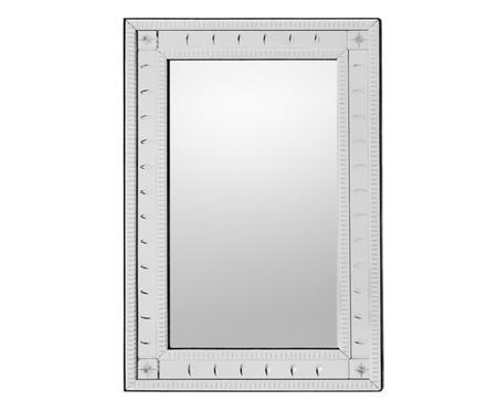 Espelho de Parede Oliva - 80X120cm   WestwingNow