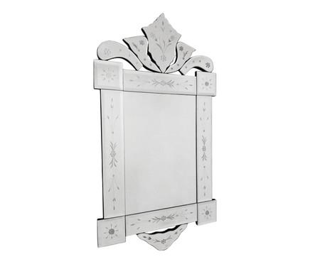 Espelho de Parede Ramon - 44X84cm | WestwingNow