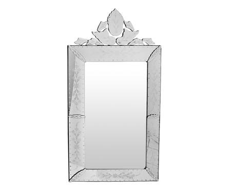 Espelho de Parede Foquin - 80X150cm   WestwingNow