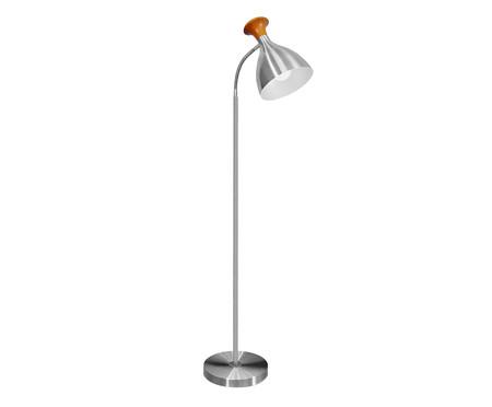 Luminária de Chão Sabrina   - Bivolt | WestwingNow