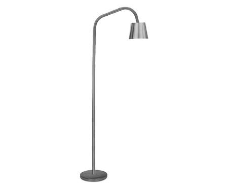 Luminária de Chão Marlene Prata  - Bivolt | WestwingNow