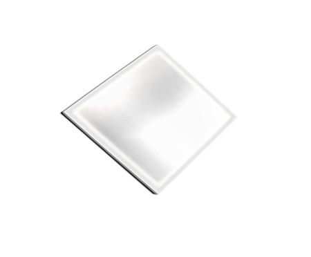 Espelho de Parede de Led Caetano - Bivolt   WestwingNow
