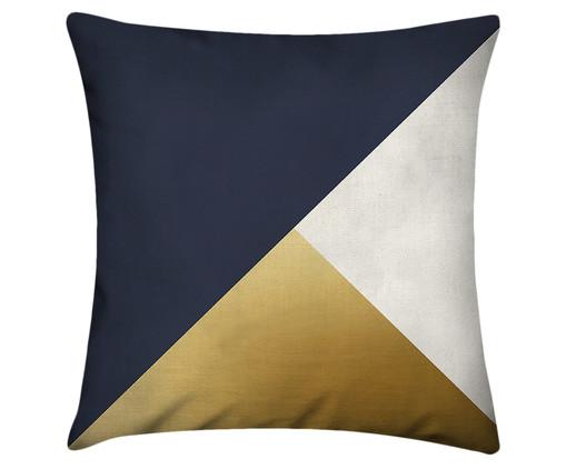 Capa de Almofada Engla, Colorido | WestwingNow