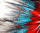 Capa de Almofada em Linho Misto Karita, Colorido | WestwingNow