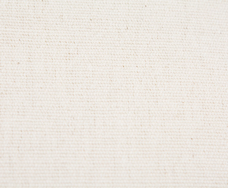 Capa de Almofada Roscoe | WestwingNow